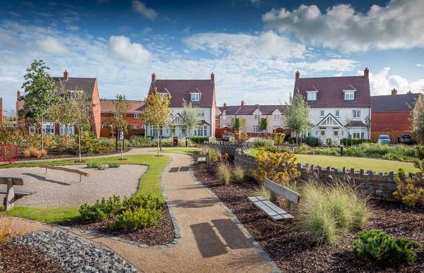 loftus garden village pobl living