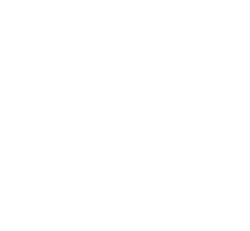 Part of Pobl Group