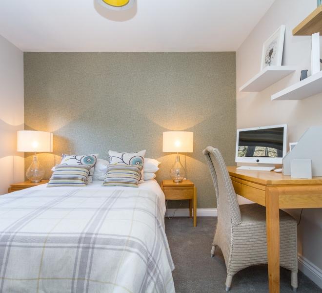 KP bedroom 2