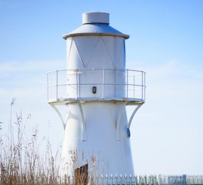 Usk lighthouse web