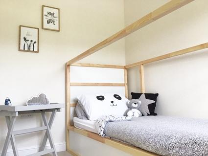 Bedroom 3_web