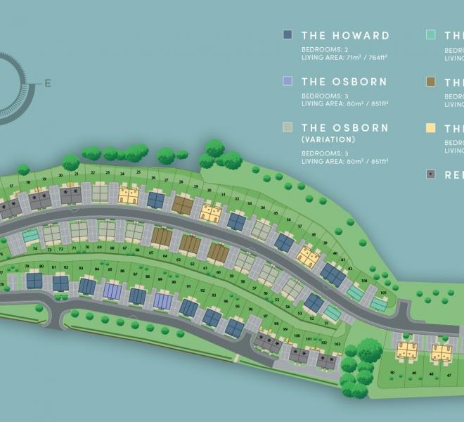 Burry-Port-Site-Plan-Web-2021