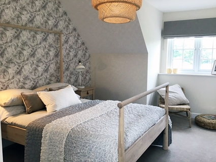 Master bedroom_web