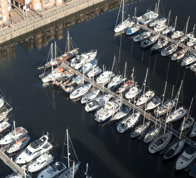 SA1 Development, Swansea