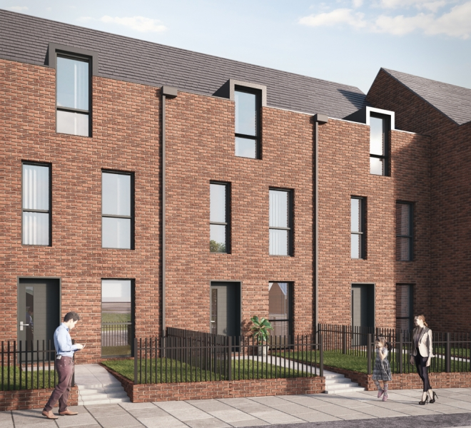 The-Sidings-3-Bed-HR(2)_sml