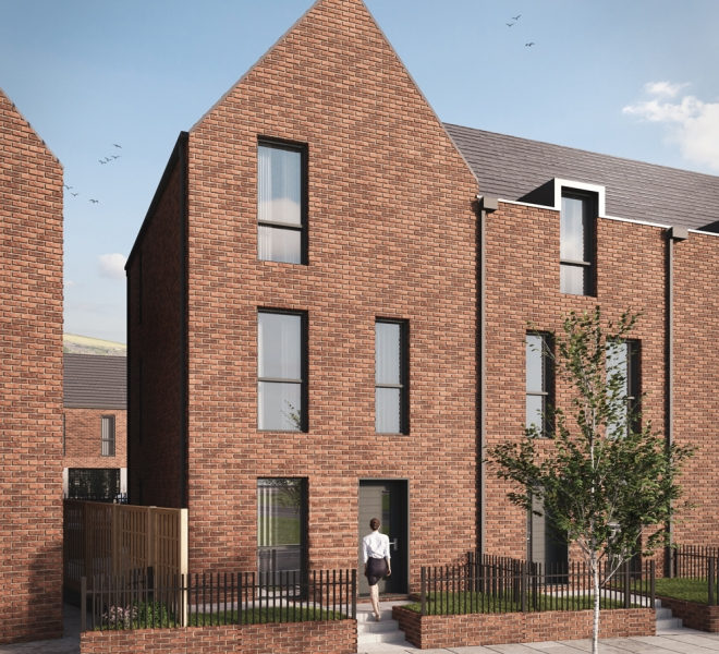 The-Sidings-3-Bed-HR_sml
