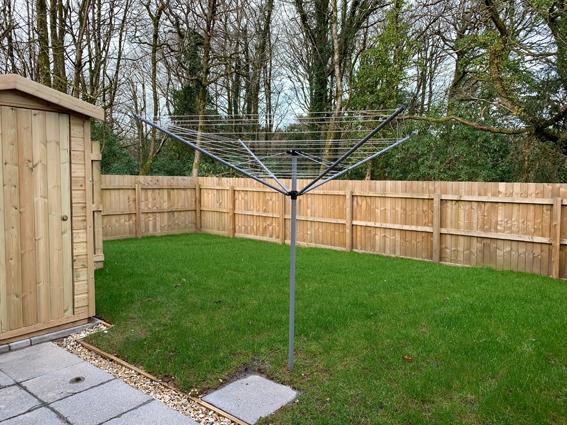 3 bed rear garden web