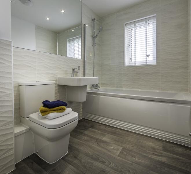 Bathroom_sml