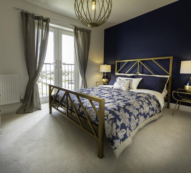 Bedroom2_sml