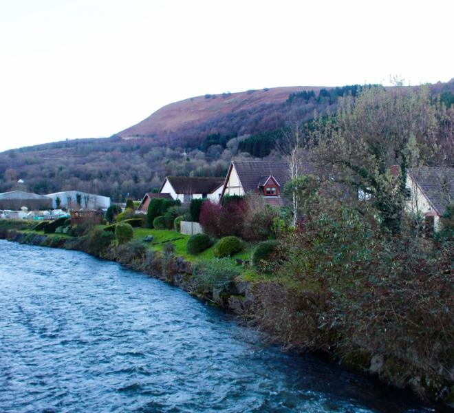 Ebbw river 1115x720