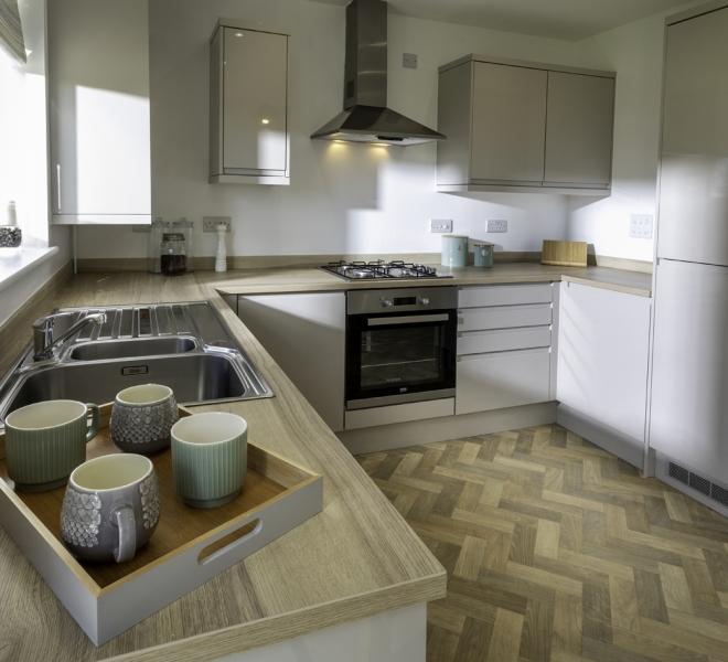 Kitchen2_sml