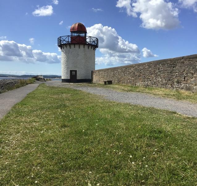 Lighthouse sml
