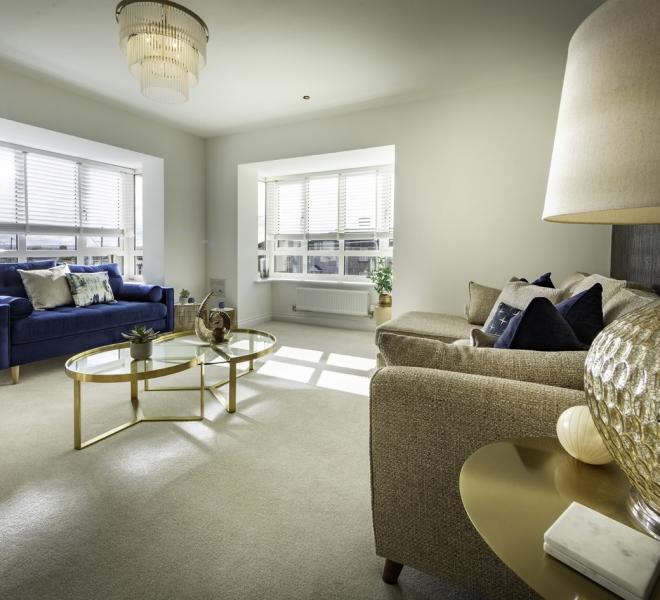 Living room 2_sml