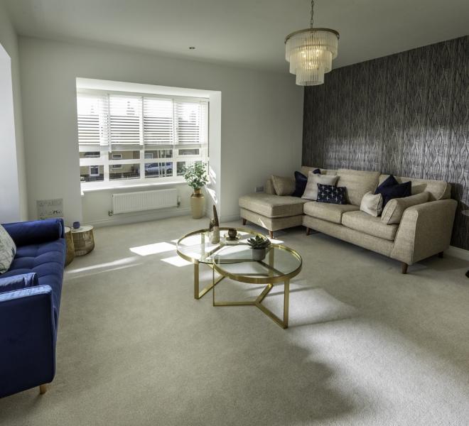 Living room1_sml