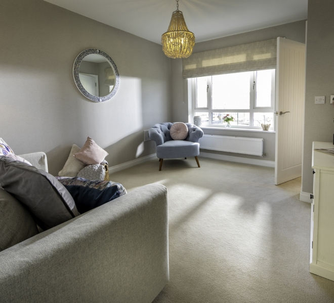 Living room2_sml