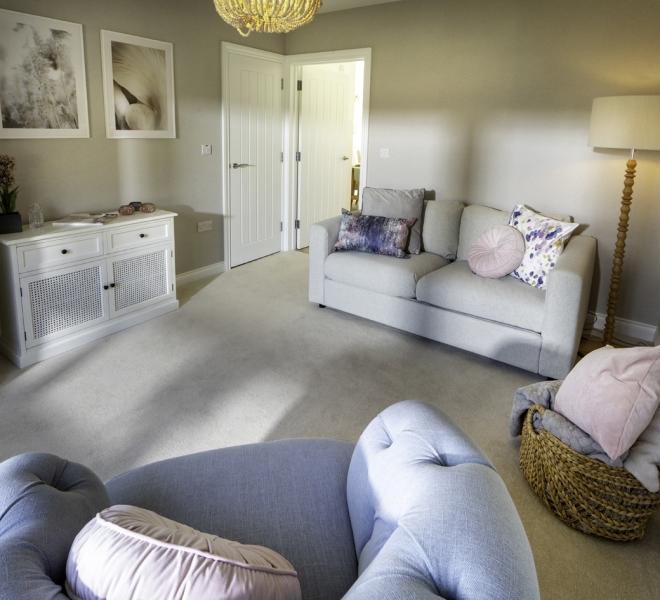 Living room_sml