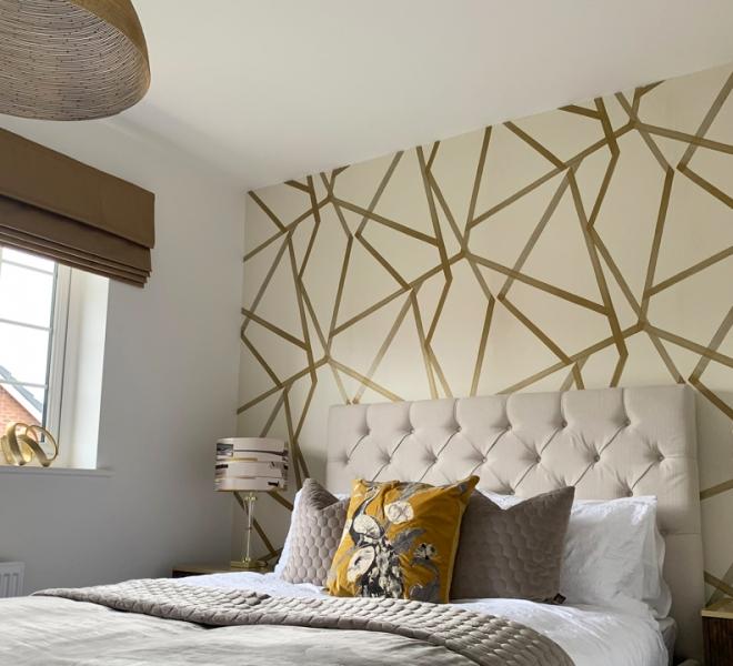 Bedroom2 3
